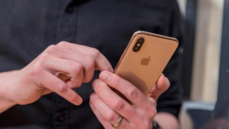 cómo restaurar iphone ipad copia de seguridad icloud itunes
