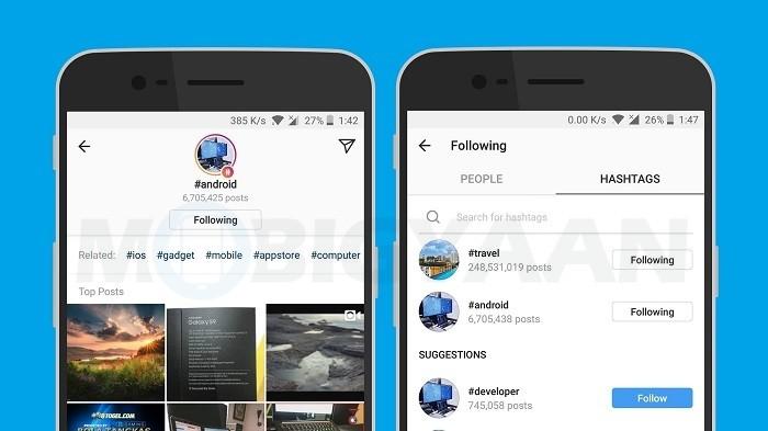 seguir-instagram-hashtags-guía
