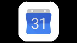 Cómo sincronizar Google Calendar con iPhone