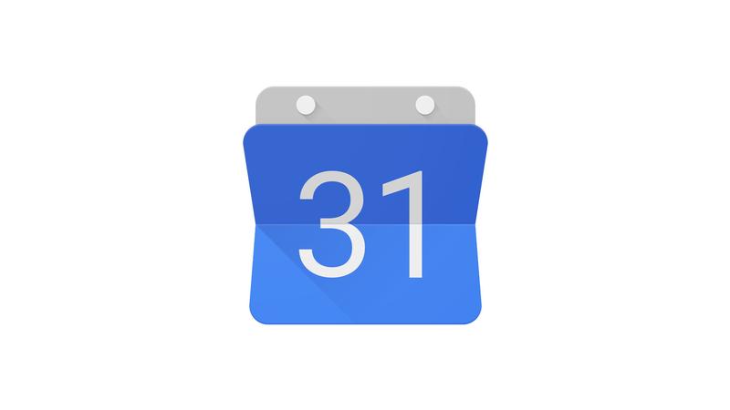 cómo sincronizar el calendario de google con iphone main