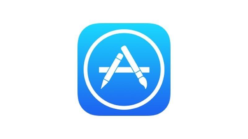 iPhone no se puede conectar a la tienda de aplicaciones 800home