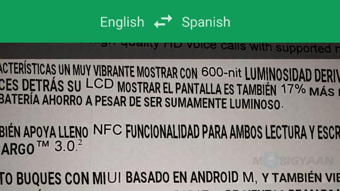 cómo-traducir-texto-imagen-usando-su-teléfono-inteligente-Android-destacado