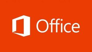 Cómo transferir la licencia de Microsoft Office a otra computadora