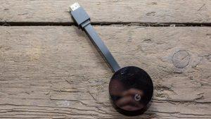 Cómo usar Chromecast en iPhone y Mac