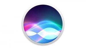 Cómo usar Siri en Mac