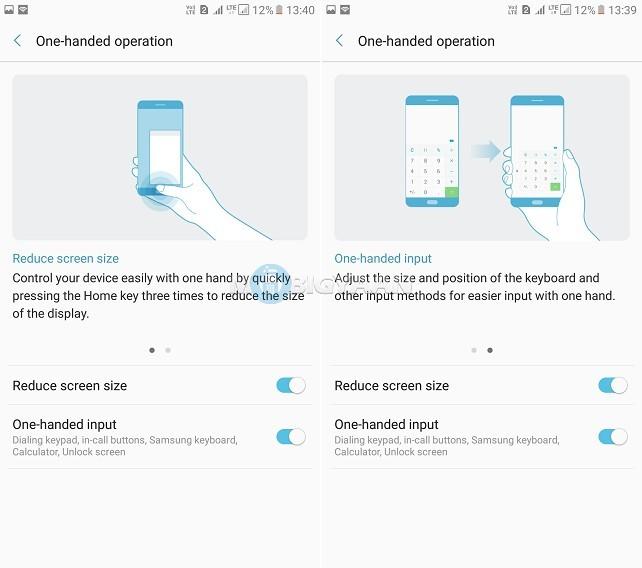 Cómo-activar-Operación-con-una-mano-en-Samsung-Galaxy-C9-Pro-Guide-3-1