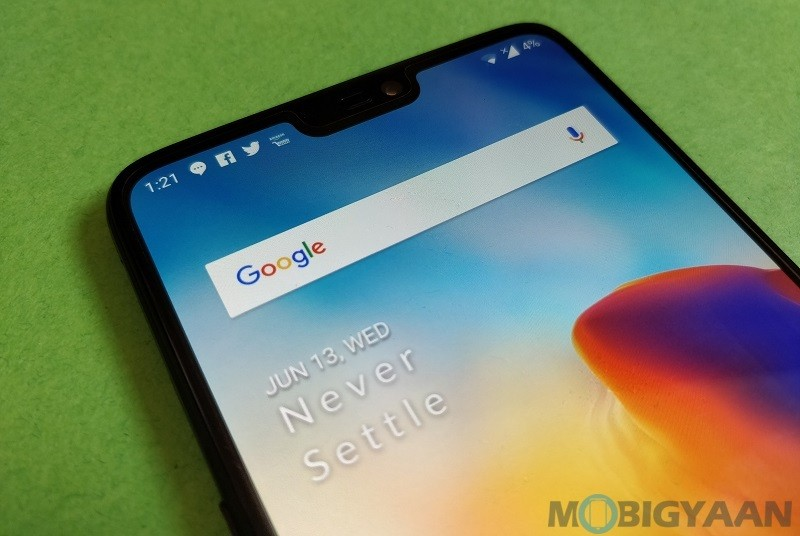 oneplus-6-review-design-10