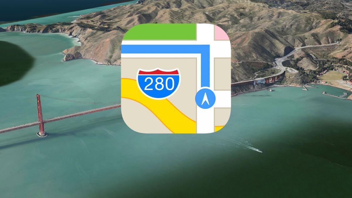 Cómo-guardar-o-marcar-ubicaciones-en-Apple-Maps-iPhone-Guide-3