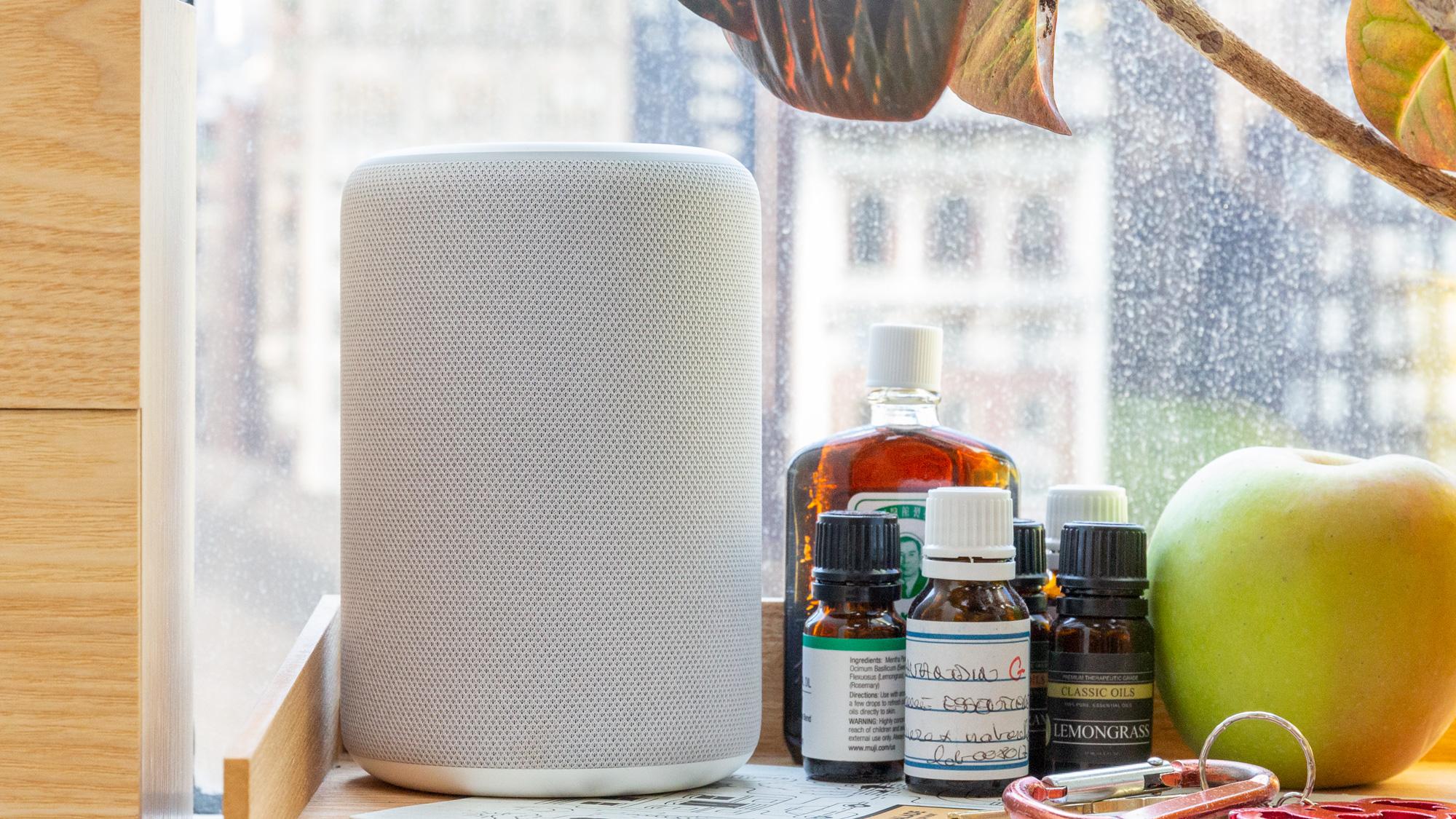 Cómo usar música en varias habitaciones con Amazon Echo, Echo Dot y Echo Show