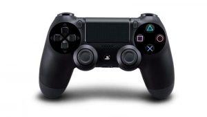 Cómo usar un controlador de PS4 o Xbox One en Mac
