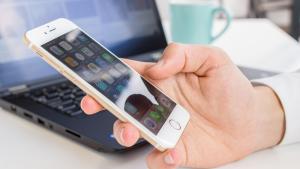Cómo usar un iPhone sin una ID de Apple