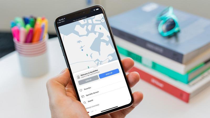 cómo usar vpn en iphone ipad main