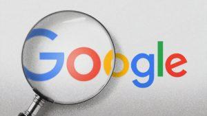 Cómo usar una VPN para desbloquear Google