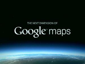 Cómo utilizar Google Maps sin conexión en su dispositivo móvil [Guide]
