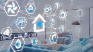 Cómo vender tu casa inteligente