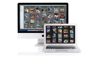 Cómo vender una Mac