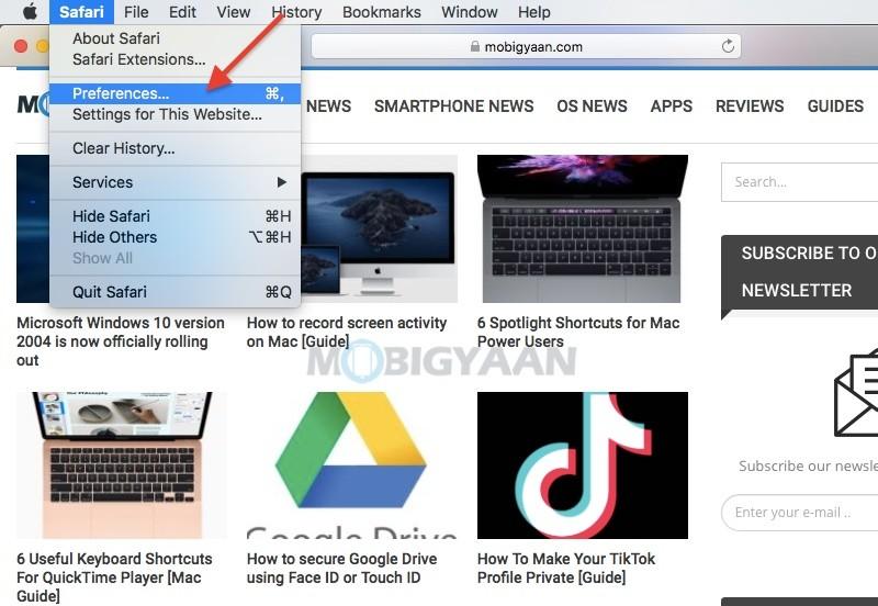 Cómo-ver-la-fuente-de-la-página-en-Safari-Browser-On-Your-Mac-Guide-1