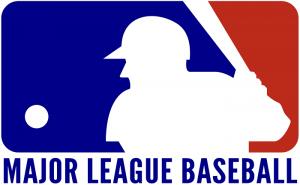 Cómo ver el juego de béisbol MLB en vivo en nuestro teléfono inteligente [Android & iOS Guide]