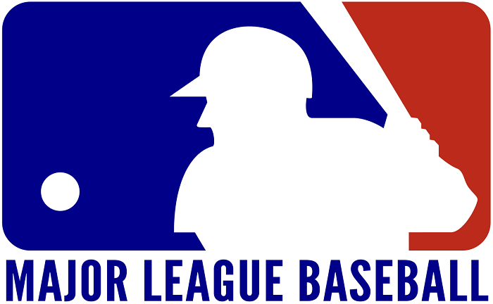 Major_League_Baseball.svg
