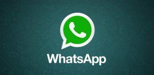 Cómo crear un enlace de invitación a un grupo de WhatsApp [Android Guide]