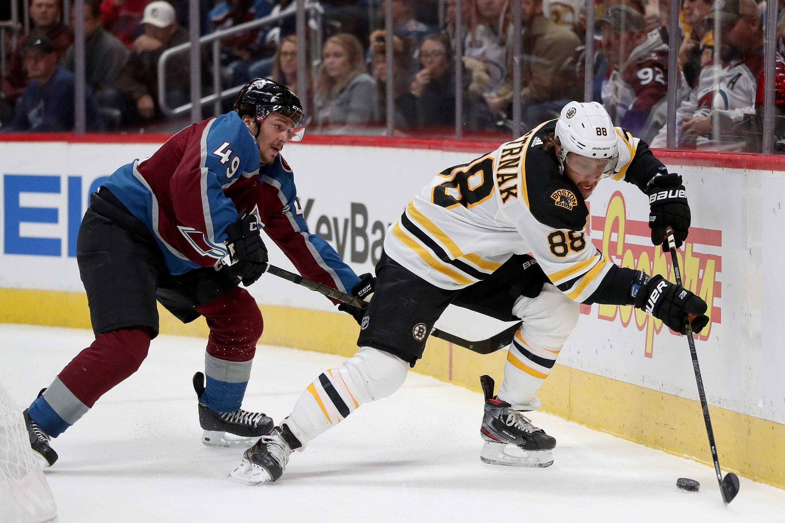Cómo ver los juegos de la NHL: Transmisión en vivo de la NHL