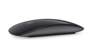 Cómo verificar el DPI de su mouse en Mac