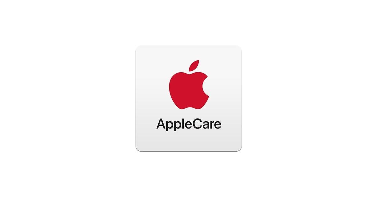 Logotipo de AppleCare
