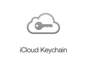 Cómo verificar las contraseñas guardadas en el llavero de iCloud [Guide]