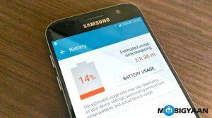 Cómo verificar si su teléfono inteligente con Android Marshmallow es compatible con el modo Doze [Guide]