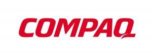 Compaq regresará a India como marca de Smart TV este año
