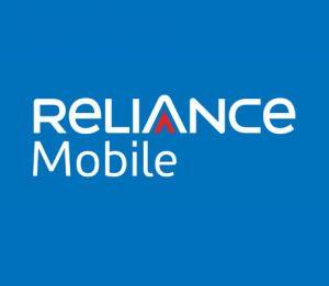 Paquete de llamadas ilimitadas a India desde EE. UU. Lanzado por Reliance Global Call