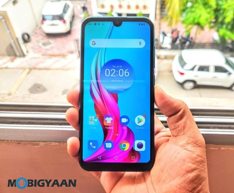 Coolpad-Cool-3-Plus-Review-3
