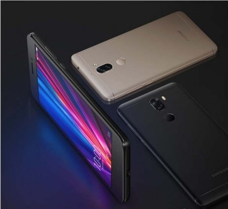 coolpad-cool-play-6-oficial