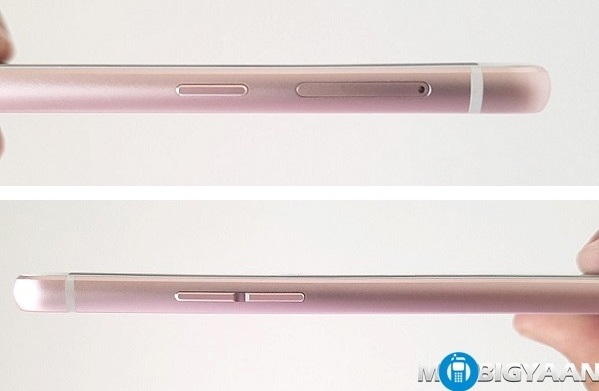 Coolpad-Max-Hands-on-Images