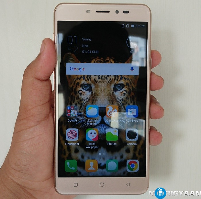 Coolpad-Note-5-Hands-on-Images-9