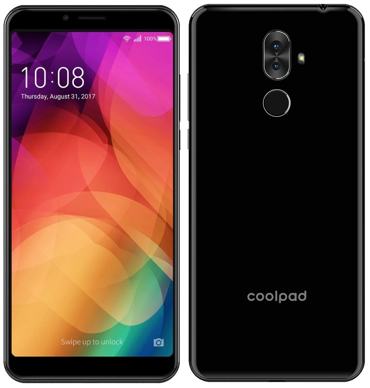 coolpad-note-8-1