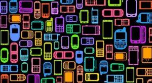 Cosas que esperar de la industria de los teléfonos inteligentes en 2014