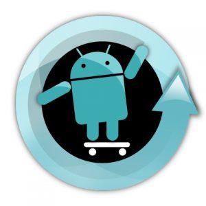 Cyanogen puede asociarse con Oppo como socio de hardware