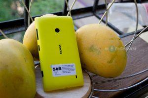 Análisis: Nokia Lumia 520: el ganador inteligente de nivel de entrada