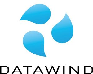 DataWind para ofrecer servicios de datos a Rs.  200 por año