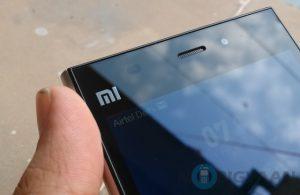 Delhi HC otorga alivio temporal a Xiaomi en India
