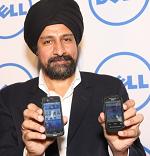 Dell anuncia XCD28 y XCD35 para Rs.  10,900 y Rs.  16,990 respectivamente