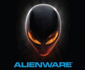 Después de Razer, ¿Alienware lanzará una tableta para juegos?