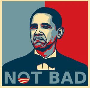 Después del éxito de la aplicación para iPhone de 2008, Obama establece una oficina de tecnología para la campaña de 2012