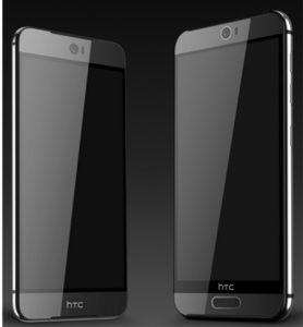 Detalles de HTC One M9 Plus revelados nuevamente