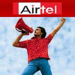 Detalles de los paquetes de SMS y VAS de Airtel (Kolkata)