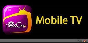 DigiVive empaqueta los derechos móviles de Tri-Series para nexGTv