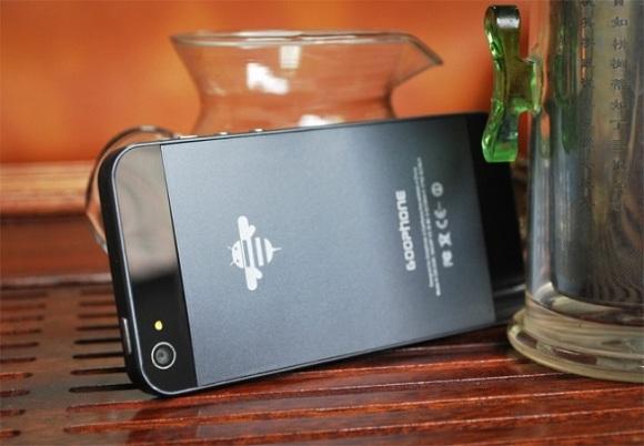 GooPhone-I5-Knock-off