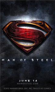 Disfruta de Man of Steel y Fukrey con las aplicaciones de Windows Phone