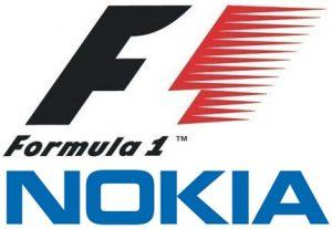 Disfruta del Gran Premio de F1 en tus teléfonos Nokia